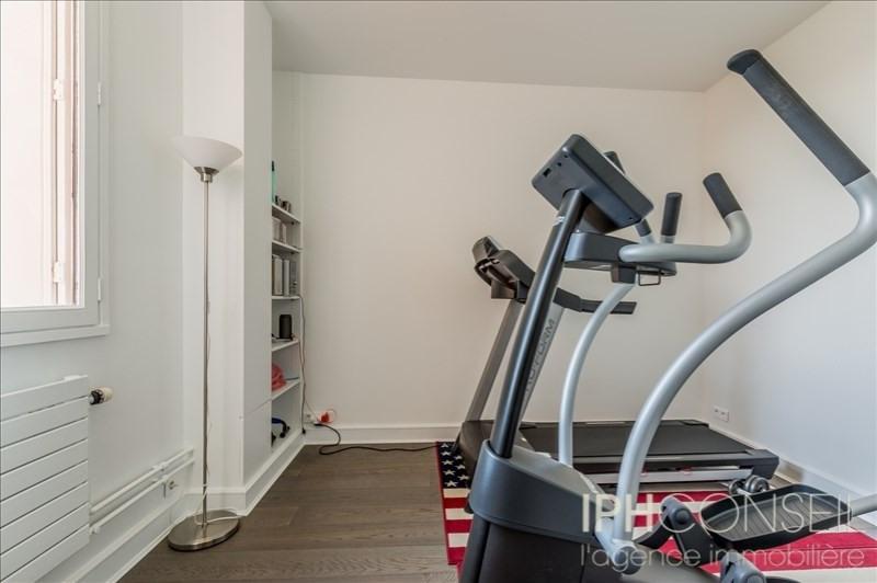Vente de prestige appartement Neuilly sur seine 2630000€ - Photo 7