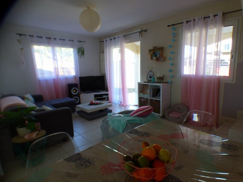 Vente maison / villa La riviere 201 000€ - Photo 4