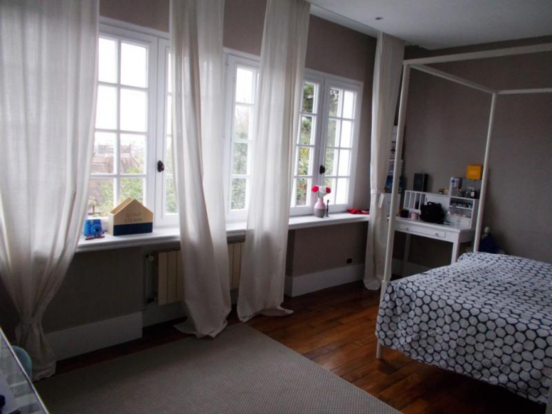 Vente de prestige maison / villa Le raincy 1050000€ - Photo 11