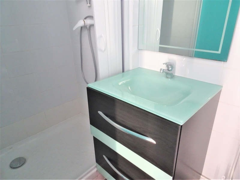 Rental apartment Limoges 495€ CC - Picture 7