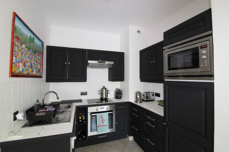 Vente appartement Hyeres 349900€ - Photo 3