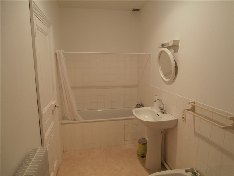 Location appartement Mazamet 400€ CC - Photo 8