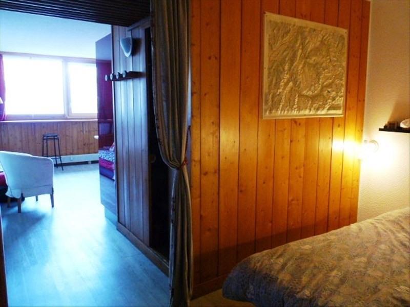 Vente appartement Les arcs 1600 110000€ - Photo 3