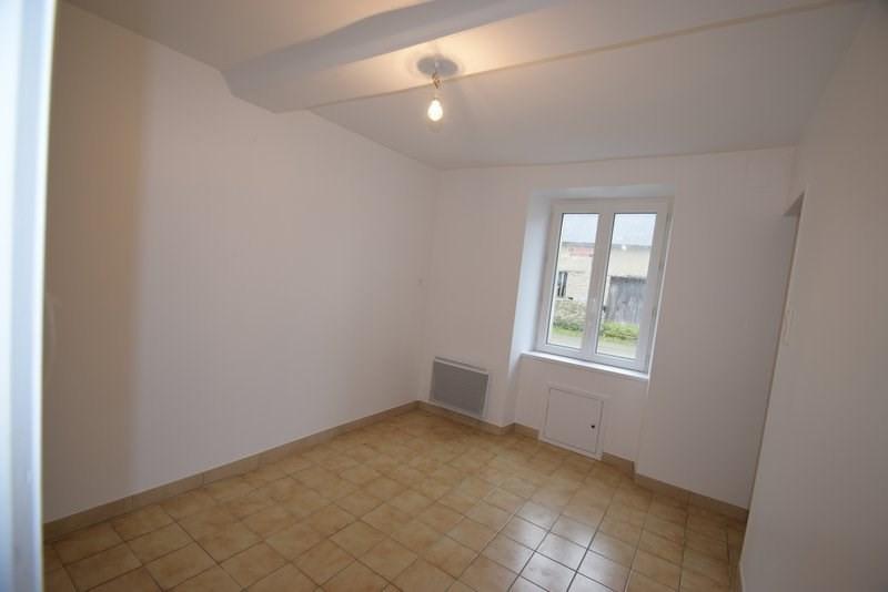 Revenda casa Canisy 86500€ - Fotografia 4