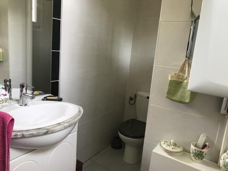 Vente maison / villa Bordeaux 380000€ - Photo 8