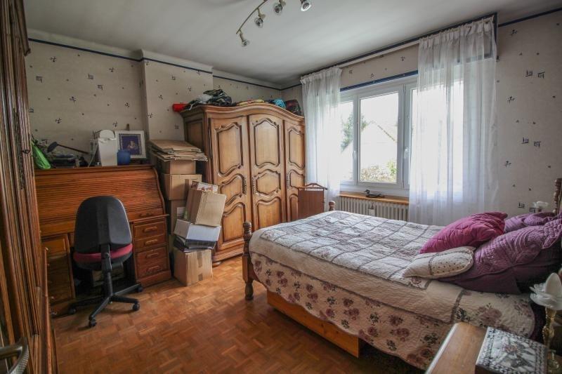 Vente maison / villa Hesdin 208000€ - Photo 8