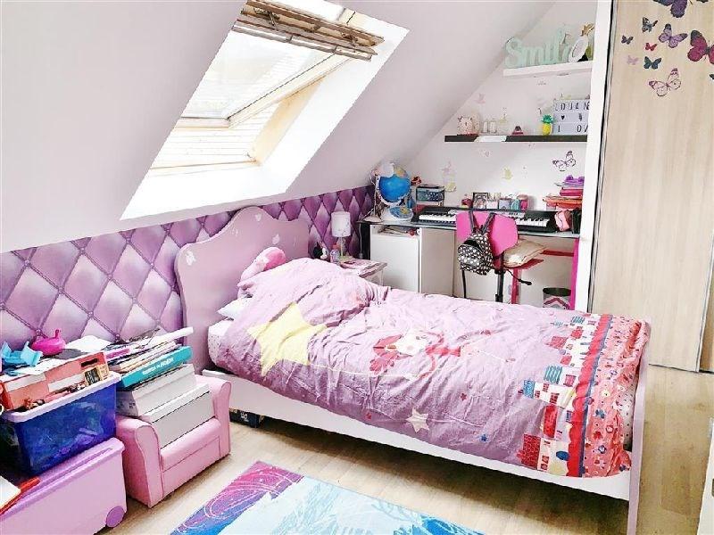 Revenda casa Villemoisson sur orge 375000€ - Fotografia 6