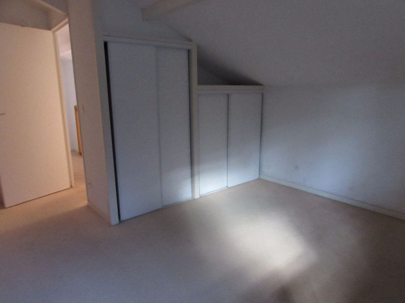 Rental apartment Soustons 770€ CC - Picture 5