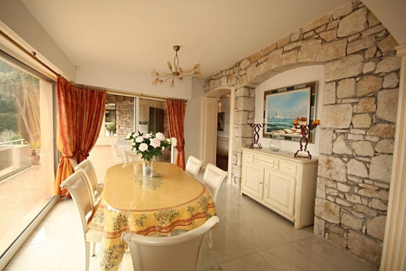 Deluxe sale house / villa Vallauris 1 785 000€ - Picture 6