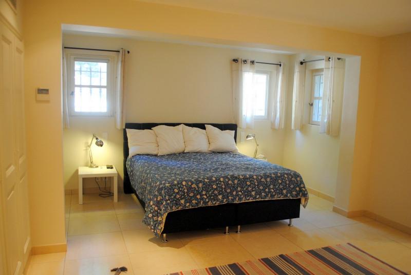 Deluxe sale house / villa Montauroux 990000€ - Picture 37