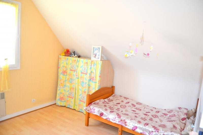 Vente maison / villa Cintre 217360€ - Photo 6