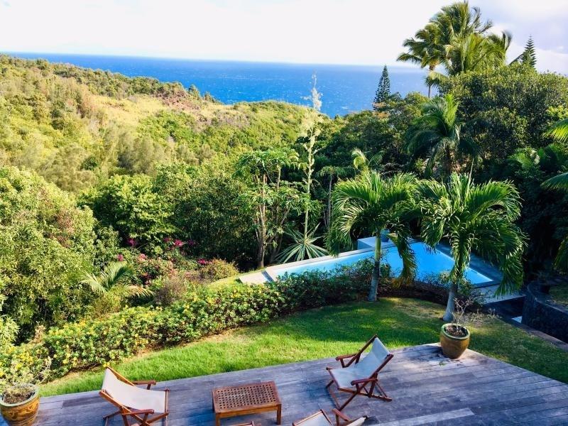 Vente de prestige maison / villa La montagne 1242000€ - Photo 5