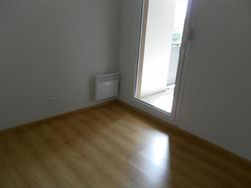 Sale apartment Villeurbanne 180 000€ - Picture 5