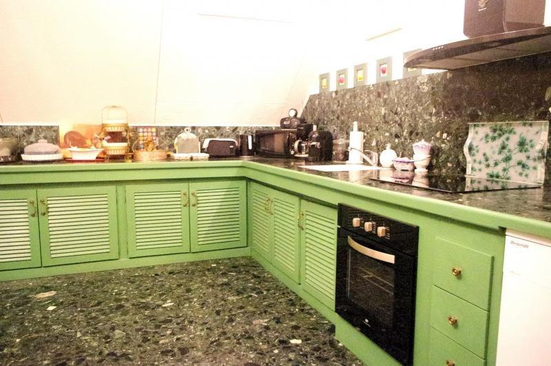 Vente appartement Saint paul 520000€ - Photo 5