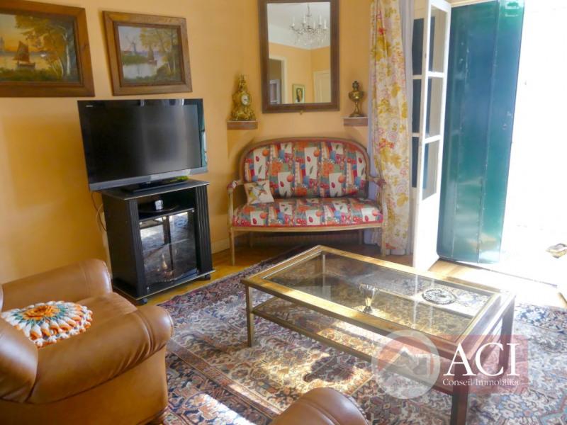 Sale house / villa Pierrefitte sur seine 472500€ - Picture 3