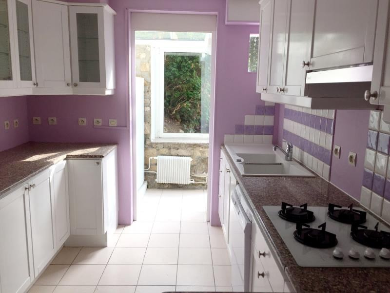 Rental house / villa Palaiseau 1 400€ +CH - Picture 4