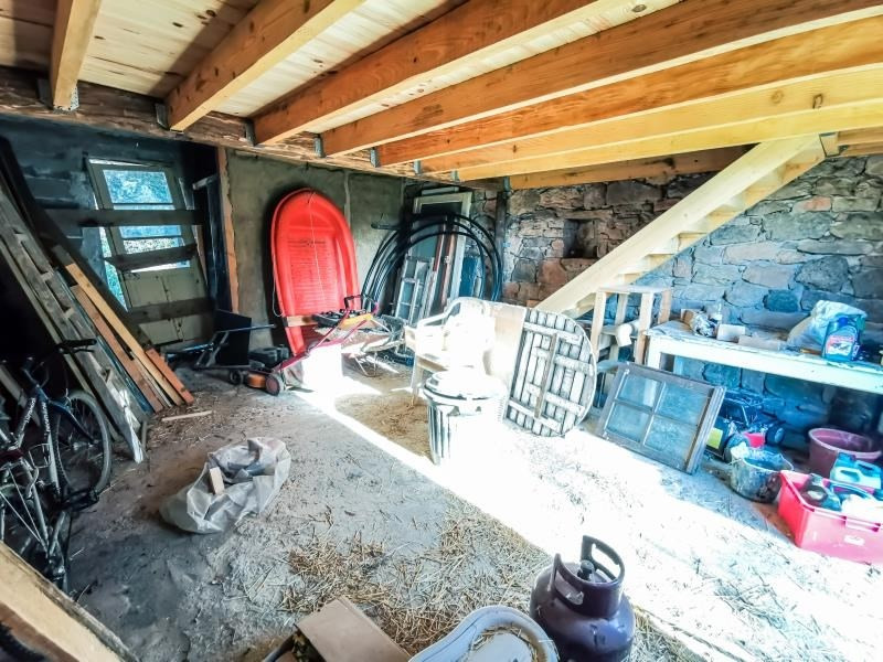 Sale house / villa Bras 68000€ - Picture 8