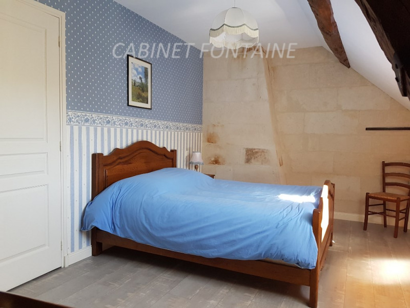 Vente maison / villa Pierrefonds 416 000€ - Photo 9