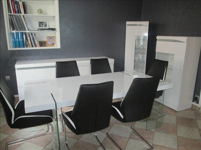 Deluxe sale house / villa Lecluse 293000€ - Picture 4