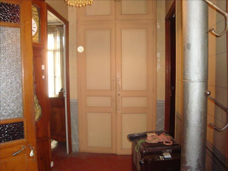 Sale building Perpignan 205 000€ - Picture 10