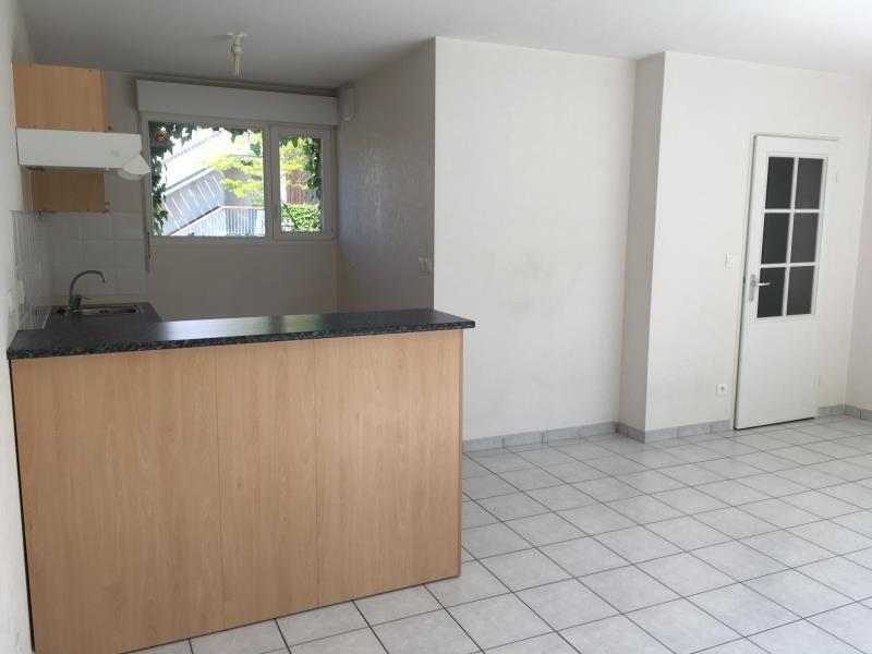 Vente maison / villa Vendome 148000€ - Photo 5