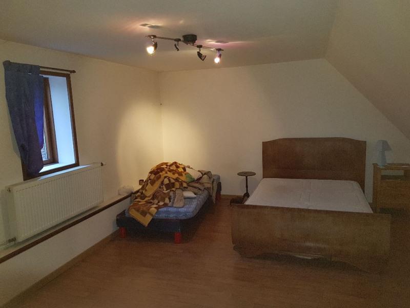 Sale house / villa Cambrai 160000€ - Picture 8