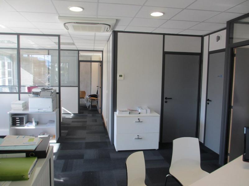 Vendita ufficio Annecy 95000€ - Fotografia 1