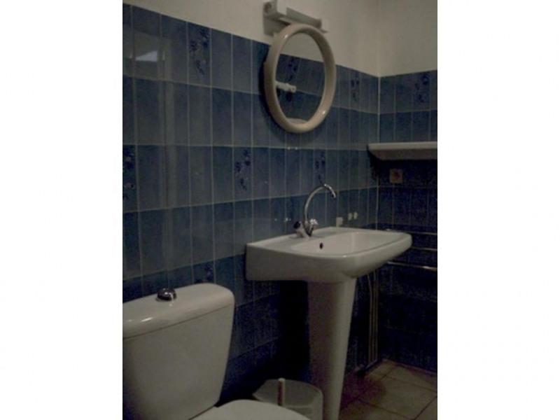 Location vacances appartement Prats de mollo la preste 520€ - Photo 14