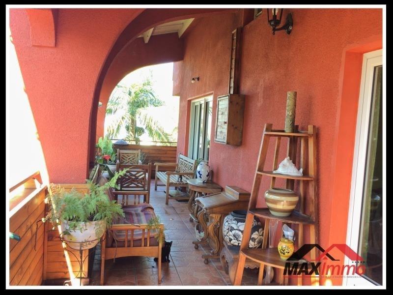 Vente maison / villa Le tampon 255000€ - Photo 5