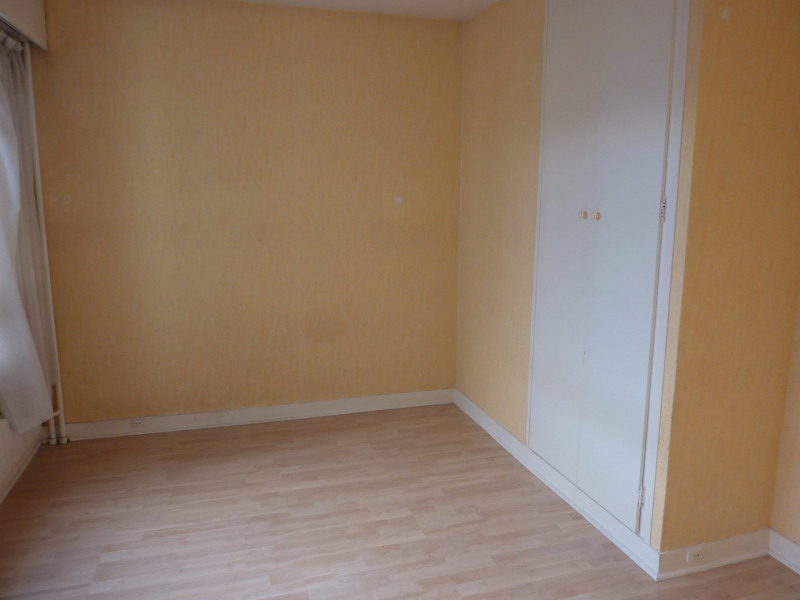 Location appartement Les ulis 930€ CC - Photo 7