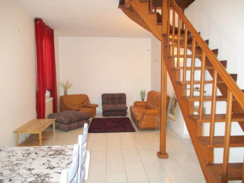 Vente maison / villa Royan 243 110€ - Photo 3