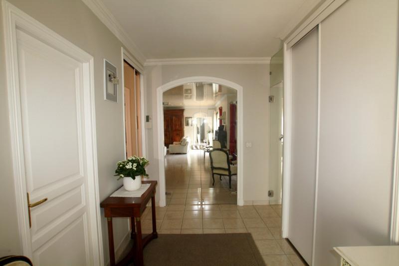Vente maison / villa La teste 1070000€ - Photo 2