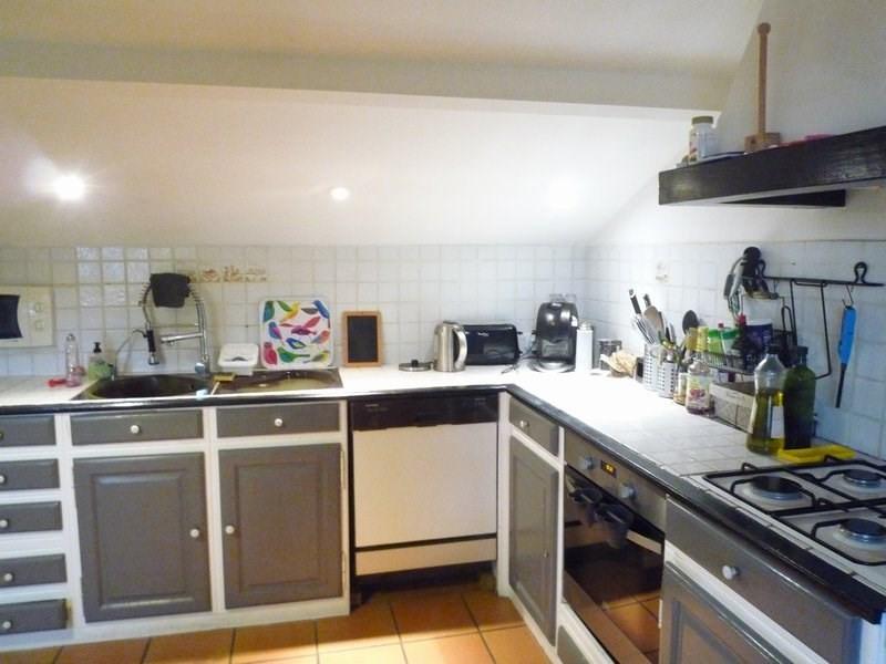 Sale house / villa Orange 209000€ - Picture 4