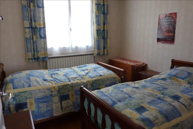 Sale house / villa Bures sur yvette 436000€ - Picture 8