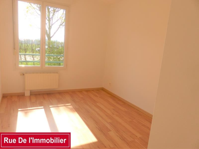 Vente appartement Haguenau 177 000€ - Photo 5