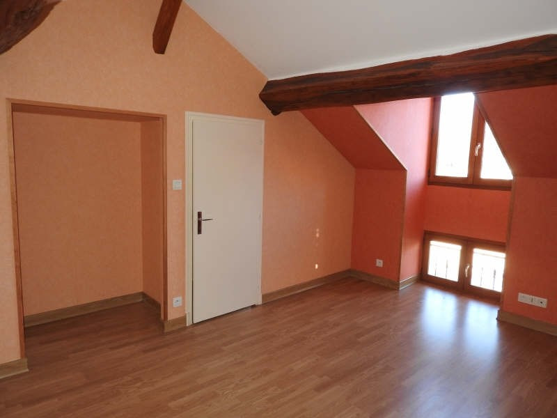 Sale house / villa Village sud châtillonnais 91 000€ - Picture 4