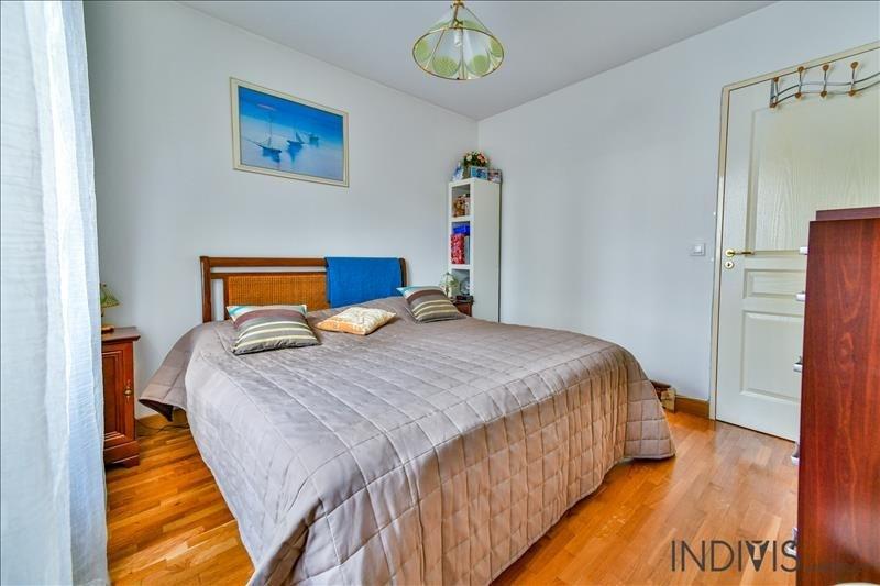 Vente appartement Puteaux 349000€ - Photo 8