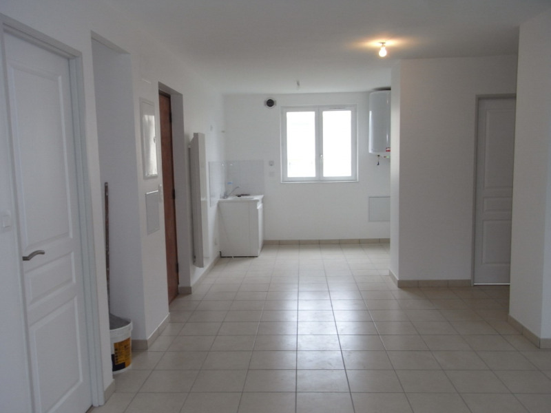 Location appartement Oullins 712€ CC - Photo 3