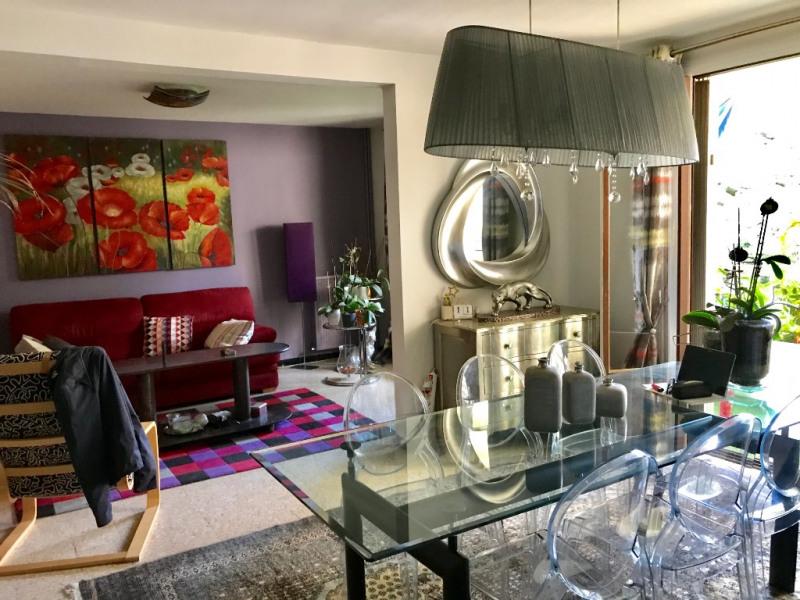 Sale apartment Toulon 273000€ - Picture 2