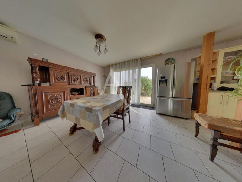 Sale house / villa Fonsorbes 319900€ - Picture 4