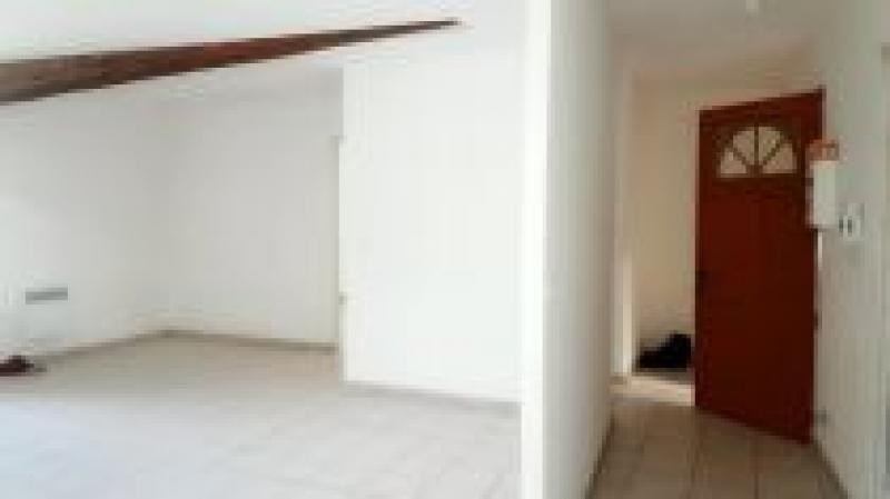 Vente appartement Lunel 155 000€ - Photo 1