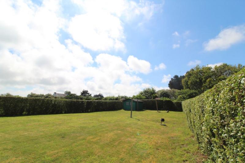 Sale house / villa Le palais 365960€ - Picture 12