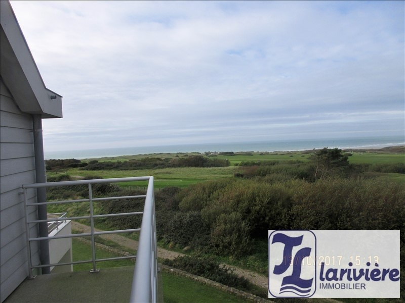 Vente appartement Wimereux 236 250€ - Photo 4