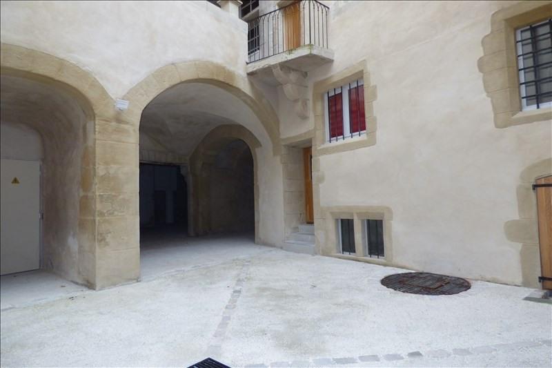 Vente loft/atelier/surface Romans sur isere 75000€ - Photo 1