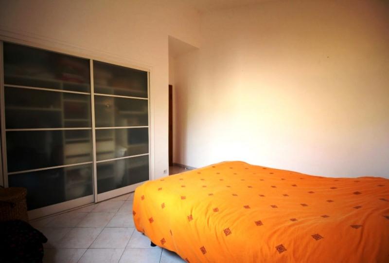 Vente maison / villa Bastelicaccia 320000€ - Photo 22