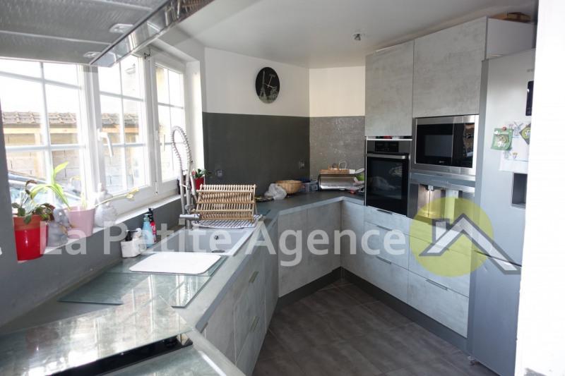 Vente maison / villa Montigny en gohelle 178900€ - Photo 2