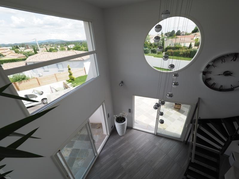 Immobile residenziali di prestigio casa Ales 499000€ - Fotografia 7