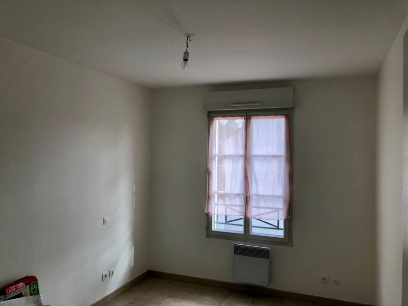 Rental apartment Charny 860€ CC - Picture 11