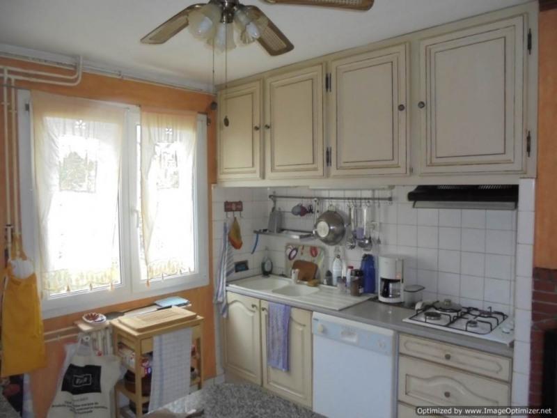 Venta  casa Carcassonne 128400€ - Fotografía 4
