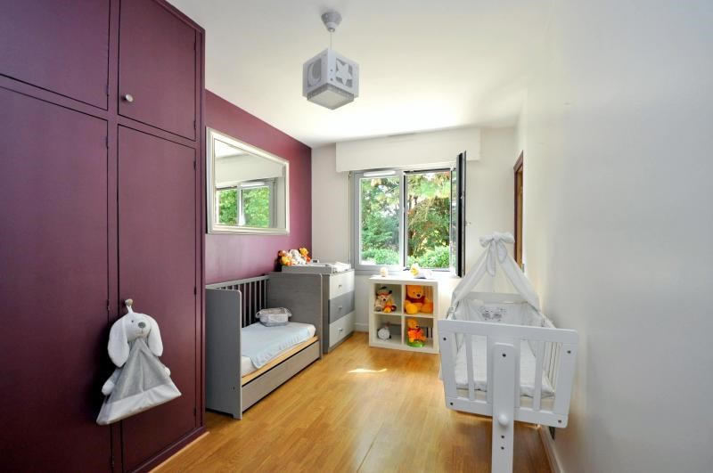 Sale house / villa Marcoussis 800000€ - Picture 13